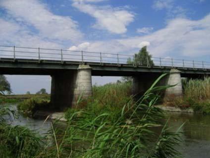 ágota híd