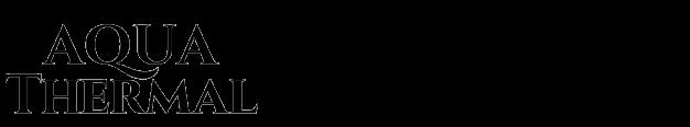 Sóterápia és Apartmanház Logo